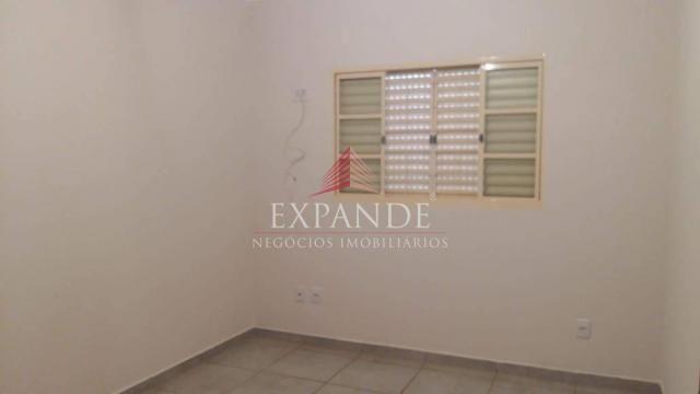 Casa de 3 quartos para venda, 102m2 - Foto 15