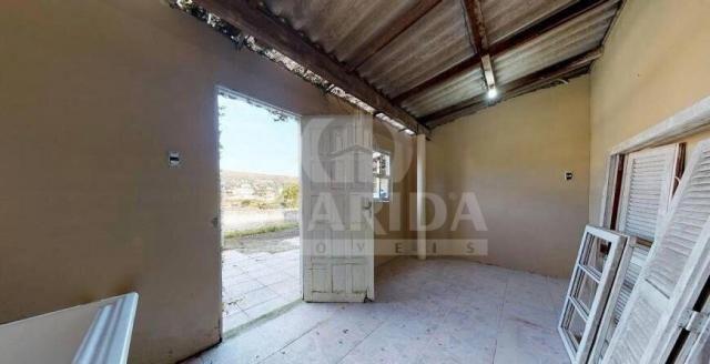 Casa de condomínio à venda com 3 dormitórios em Nonoai, Porto alegre cod:202838 - Foto 15