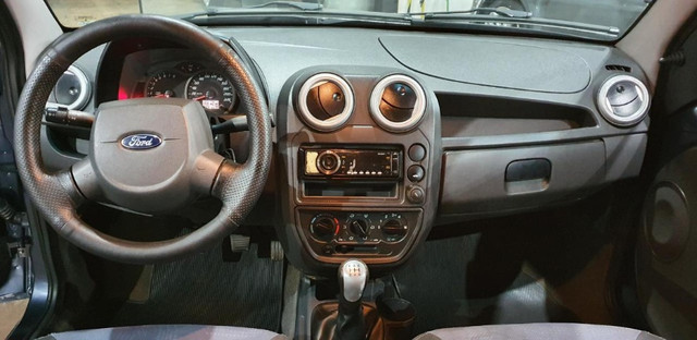 Ford KA Completo - Foto 8