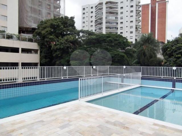 Apartamento à venda com 3 dormitórios em Santana, São paulo cod:169-IM244832 - Foto 3