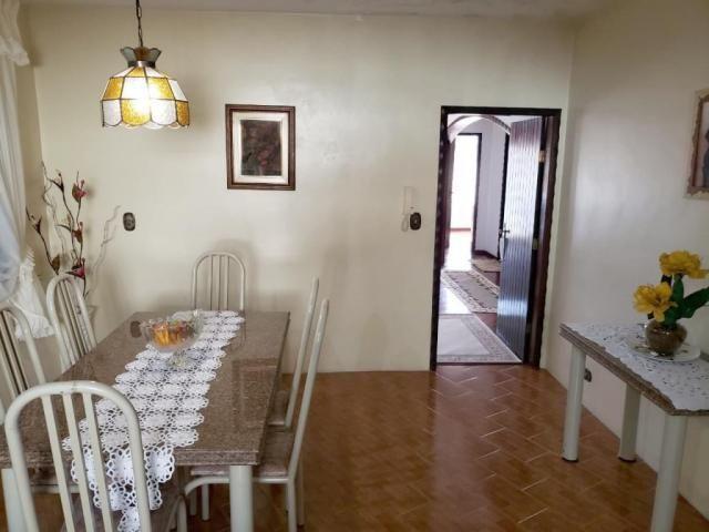 Casa à venda com 5 dormitórios em Iririú, Joinville cod:V10228 - Foto 2
