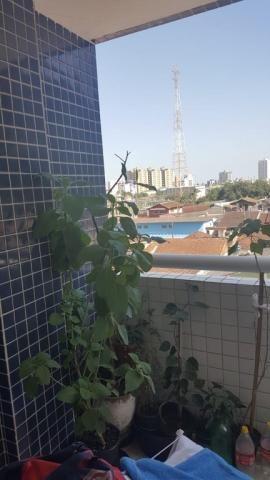 Apartamento à venda com 3 dormitórios em Mongagua, Mongaguá cod:22515 - Foto 10