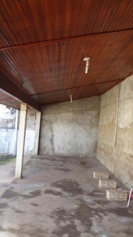 Casa de 3 quartos para venda, 150m2 - Foto 12