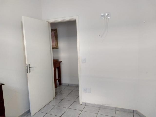 Casa com 3 dormitórios (1 suíte) à venda, Jardim Olímpico - Bauru/SP - Foto 13