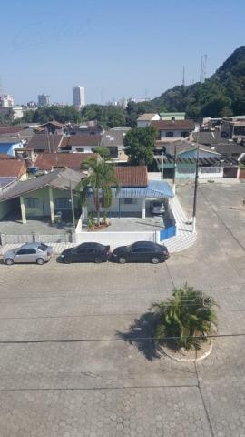 Apartamento à venda com 3 dormitórios em Mongagua, Mongaguá cod:22515 - Foto 9