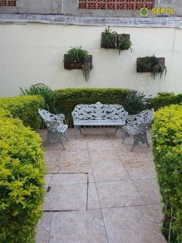 Apartamento com 3 dormitórios à venda por R$ 360.000,00 - Vila Carrão - São Paulo/SP - Foto 14