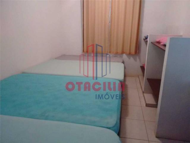 Chácara à venda com 5 dormitórios em Reunidas, Pilar do sul cod:19672 - Foto 20