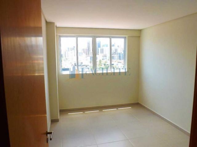 Apartamento à venda com 2 dormitórios em Jardim oceania, João pessoa cod:22031-10268 - Foto 11