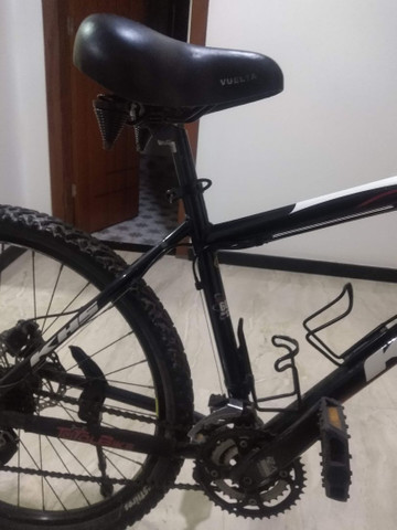 Mountain Bike Khs Alite 150 - Tam:17 - Shimano !!! - Foto 5
