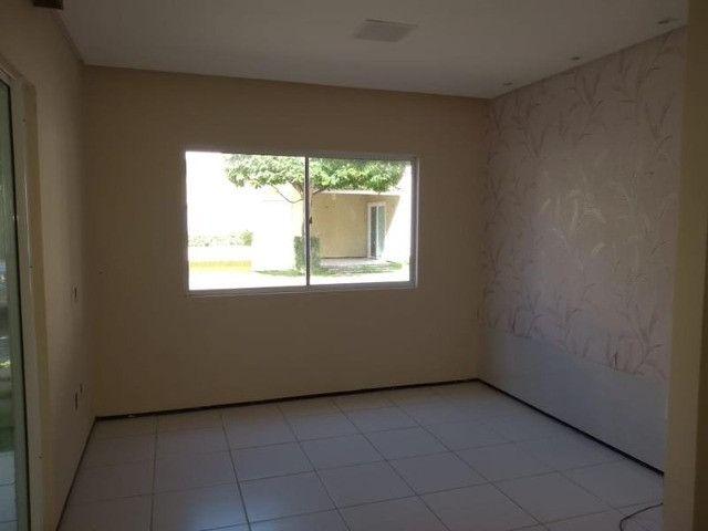 Eusébio - Casa Duplex 101,26m² com 03 quartos e 02 vagas - Foto 8