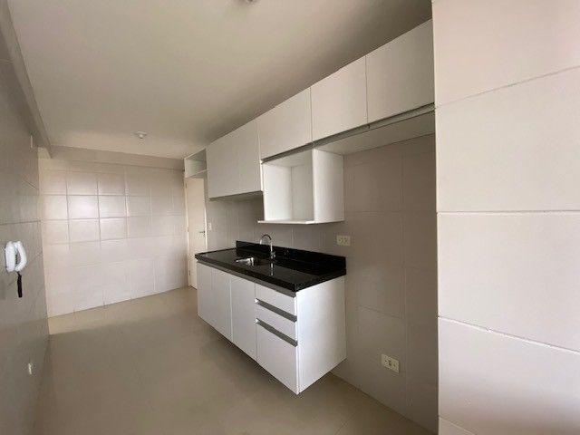 Apartamento em Olinda, 100m2, 3 quartos, 1 suíte, 2 vagas, ao lado do Patteo e FMO - Foto 14
