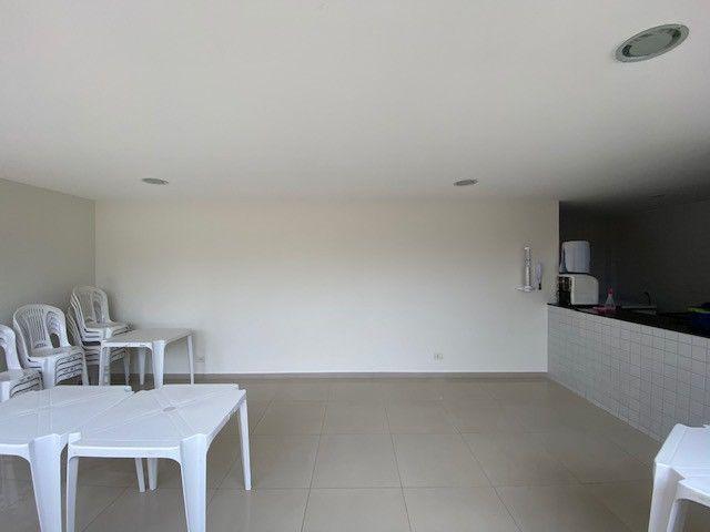 Apartamento em Olinda, 100m2, 3 quartos, 1 suíte, 2 vagas, ao lado do Patteo e FMO - Foto 19