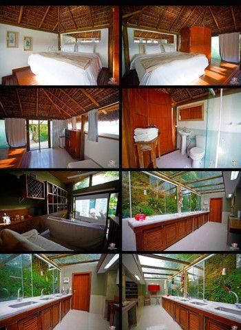 Casa a venda em Angra dos Reis  - Foto 5