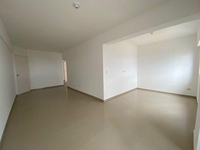 Apartamento em Olinda, 100m2, 3 quartos, 1 suíte, 2 vagas, ao lado do Patteo e FMO - Foto 5
