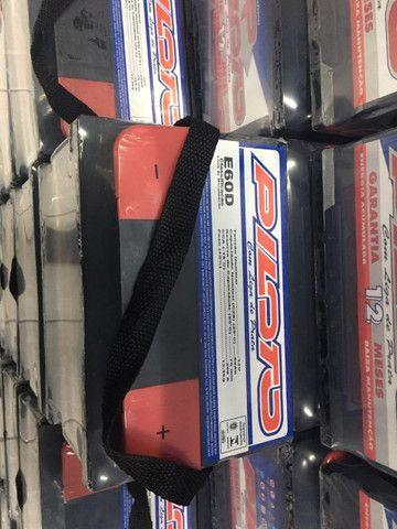 Bateria para carros na promoção - Foto 6