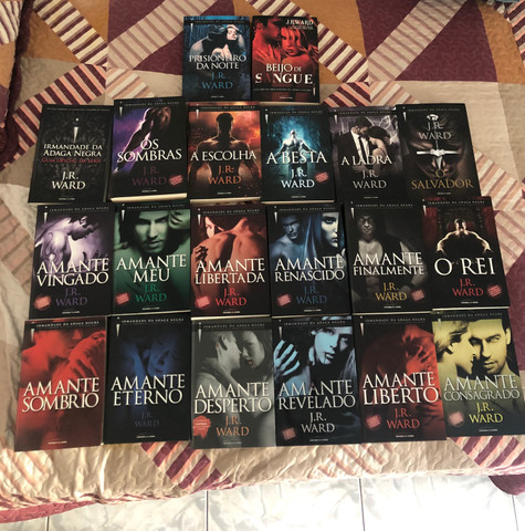 Livros ! - Foto 2