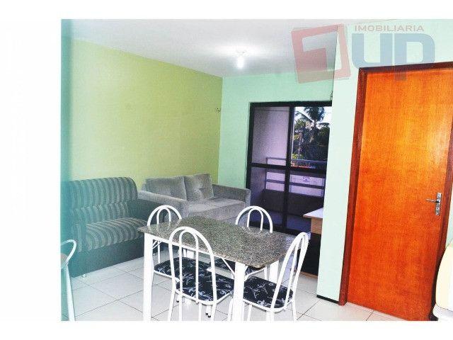 Belíssimo Apartamento - Foto 15