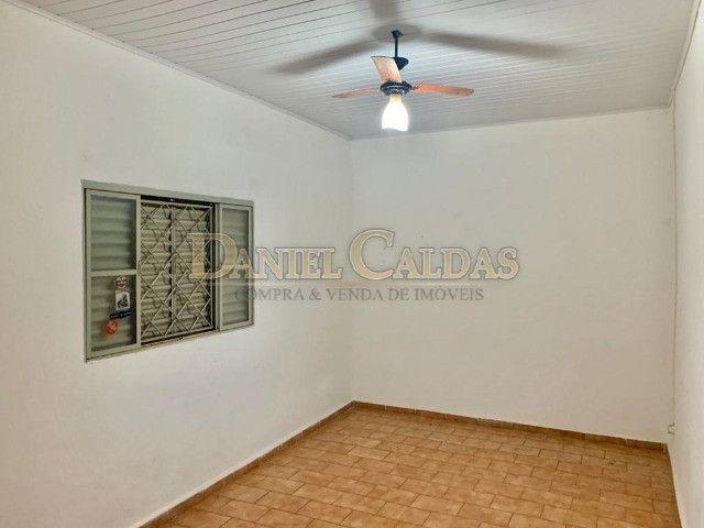 Imóvel no Zequinha Amêndola (Ótima localização) - R$110.000,00 (Estuda Proposta) - Foto 5