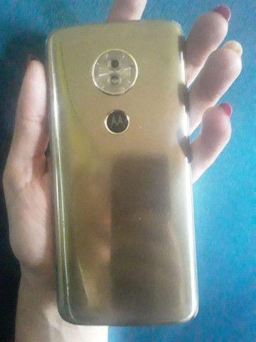 Moto G6 play - Foto 3