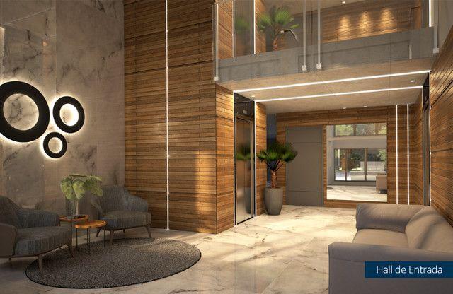 You residence (novidade da Urbana) - Foto 3