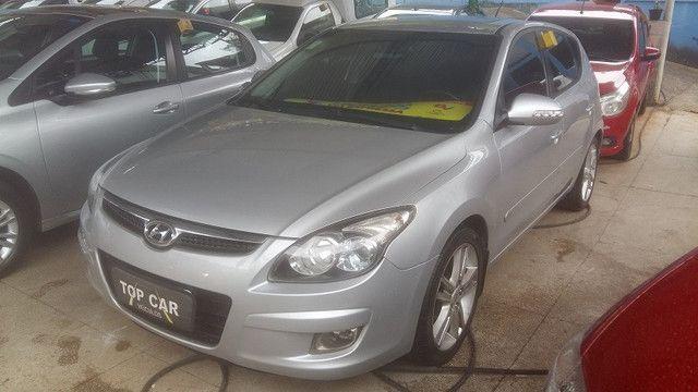 Hyundai/ I30 2.0, automático, 11/12 - Foto 3