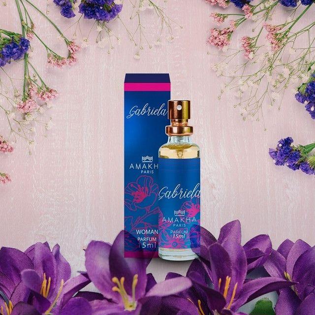 Parfums Amakha Paris  - Foto 5