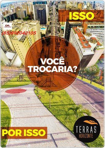 Terras Horizonte %%# - Foto 16