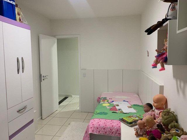 Terreno c/ 1 Casa, 1 Kitinet e 1 Apto. Mobiliados em Perequê - Foto 7