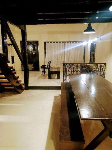 Alugo Casa em Búzios para Temporada - Foto 6