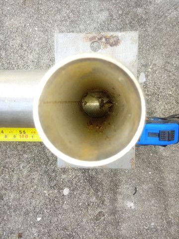 Trocador de calor - Foto 3