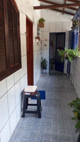 2 Casas na Estrada da Saudade - Foto 5