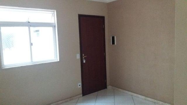 Lindo Apartamento no Ed Vila Verde