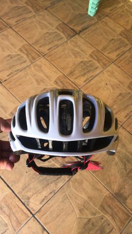 Capacete Cairbull Bike Ciclismo - Foto 2