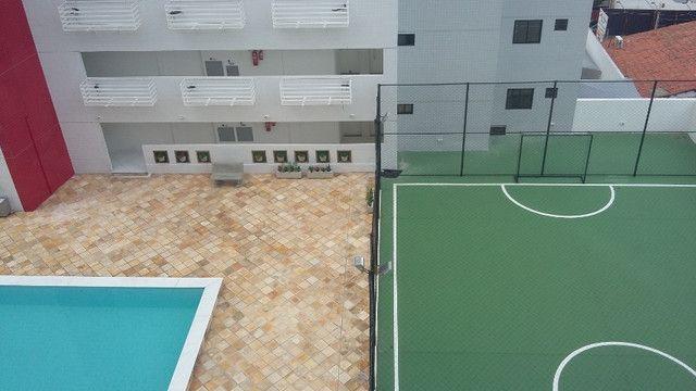 Alugo residencial José Negreiros - Mossoró - RN - Foto 2