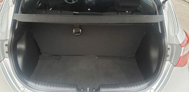 Hyundai HB20 comfort 1.0 , impecável  - Foto 7
