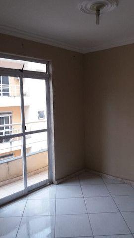 Lindo Apartamento no Ed Vila Verde - Foto 7