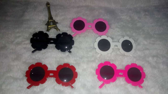 Óculos infantil  - Foto 3
