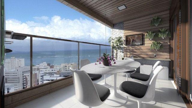 Edifício Grand Fortune - Ponta Verde - Foto 10