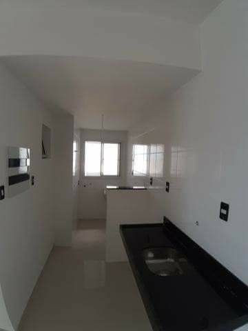 Villa Real, ap de 60m2, Em Nazaré, Pronta entrega!!! - Foto 13