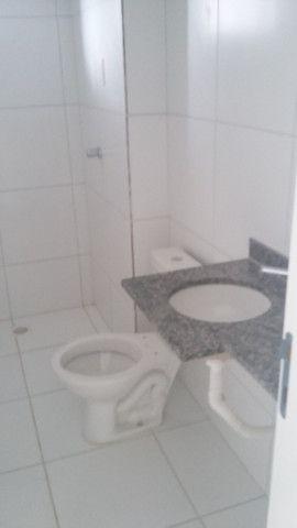 Alugo residencial José Negreiros - Mossoró - RN - Foto 13