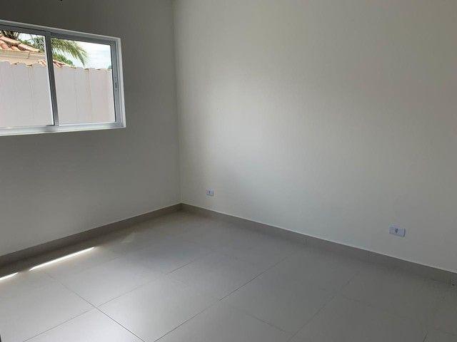 Apartamento com 1 quarto bairro parque São João - Foto 5