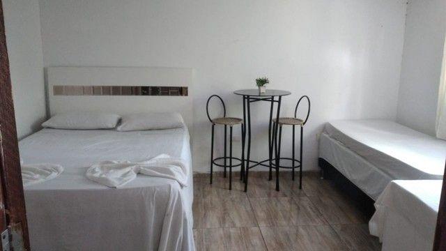 Alugo suites mensal no centro de porto  - Foto 6
