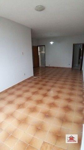 Apartamento 3 qtos 1 suite, Consil, Ed. Boulevard - Foto 9
