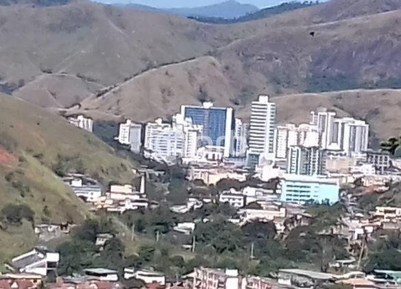 Terreno à venda com 1 dormitórios em Centro, Três rios cod:OG1606