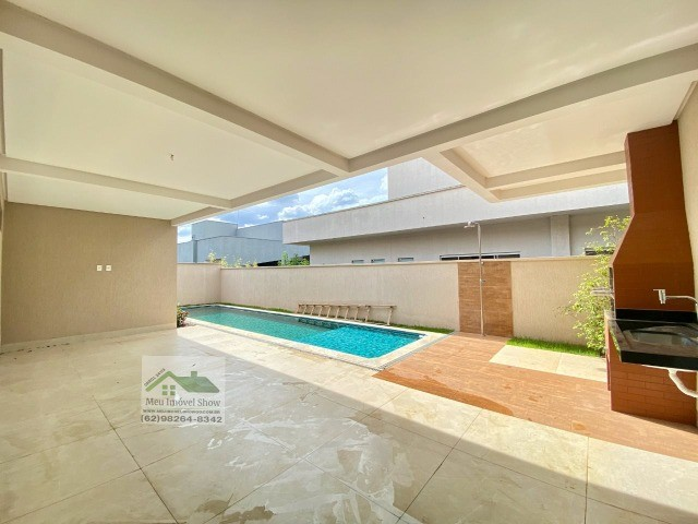 Maravilhosa - Casa no  Portal Green - Foto 9