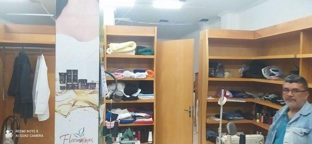 Móveis para alfaiataria e máquinas de costura - Foto 6