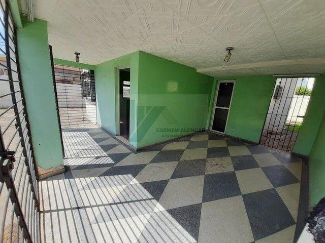 Casa para alugar com 4 dormitórios em Rio doce, Olinda cod:CA-077 - Foto 18