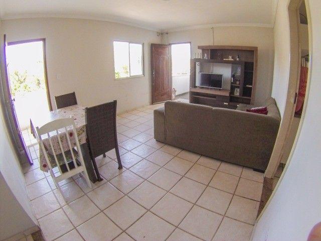 Apartamento 96m², Bairro Candeias, Vitória da Conquista - BA. - Foto 13