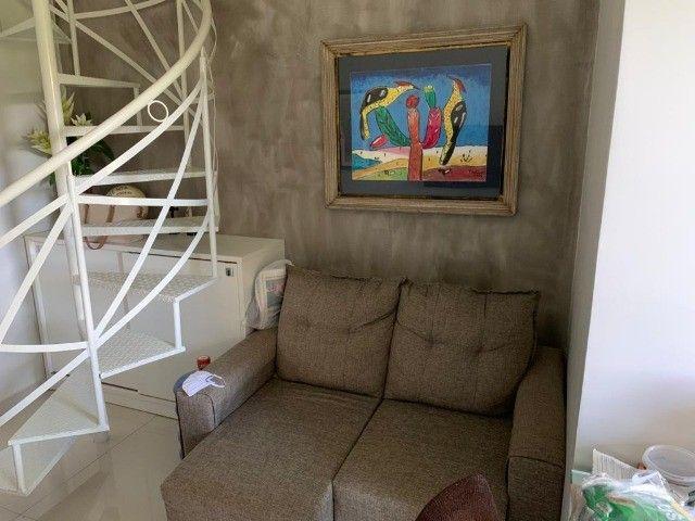Flat em Condomínio - Ref. GM-0188 - Foto 11