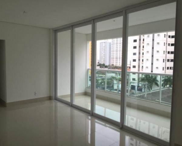 Apartamento para Venda em Araés, Cuiabá - MT - Foto 9